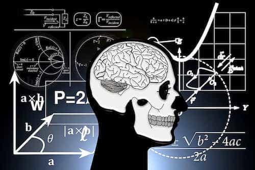 Language of God  Language of the Universe  Why mathematics