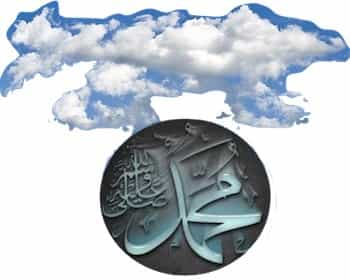 Abu Talib the guardian and protector of prophet Muhammad