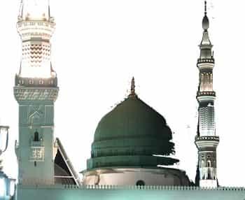 Factors responsible for Muslim decline
