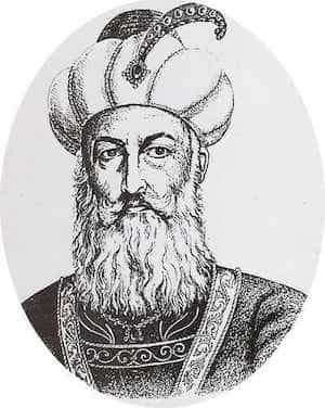 Ghurid dynasty history