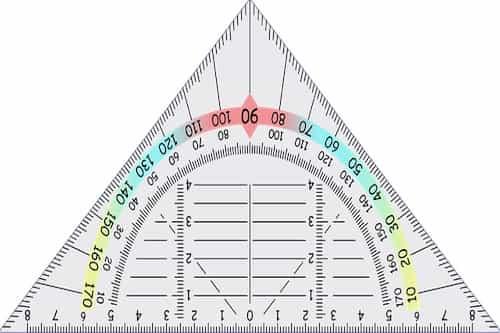 Measuring Instrument