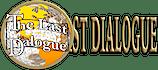 The Last Dialogue Logo